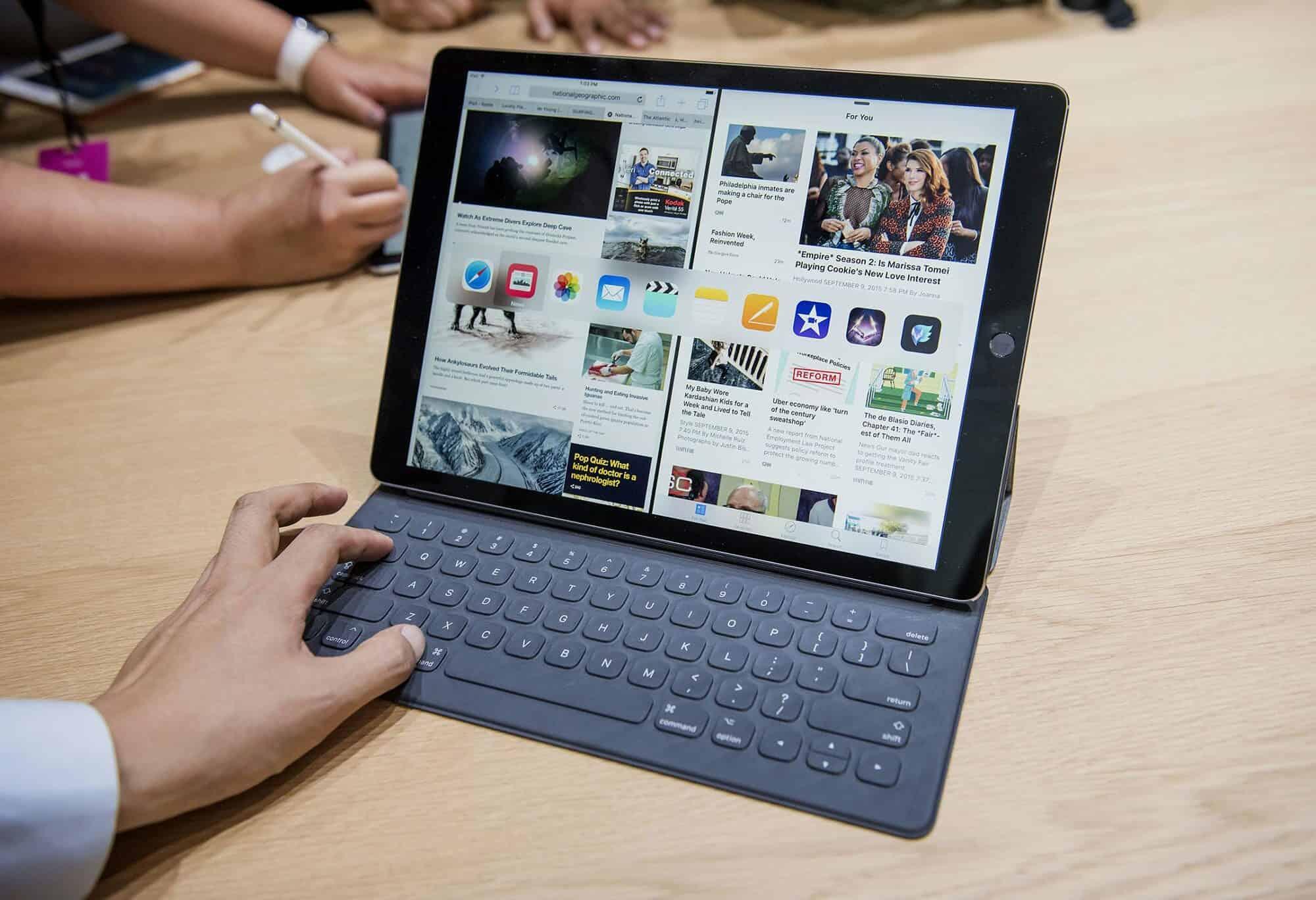 Lego, iPad Drive Record Online Sales on Black Friday, Adobe Says